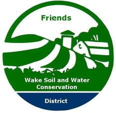 Friends WCSWD logo